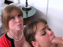 busty-milf-pussyfucked-before-facial