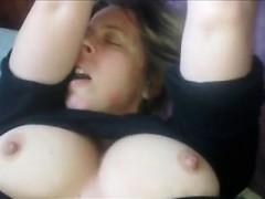 Sexdatingmilfs.net Hot wet MILF amazing!