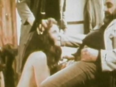 brutally-hot-fucking-from-1971