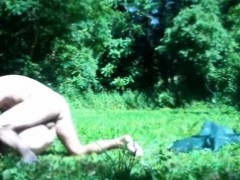 fuck-naked-in-forest