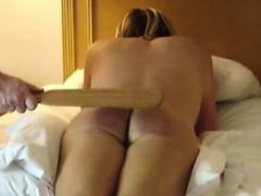 spanking-maid-erica-a-a-terrible-sore-ass