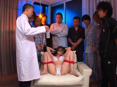 slutty-nurse-honami-isshiki-is-ready-to-get-bound-and