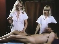 alban-ceray-serena-morgane-in-vintage-fuck-movie