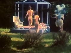 kristine-debell-bucky-searles-gila-havana-in-vintage-porn