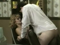 alexis-greco-bambi-allen-crystal-breeze-in-vintage-porn