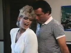 amber-lynn-john-leslie-in-amazing-retro-sex-video-with