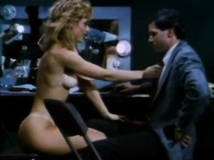 amber-lynn-nina-hartley-buck-adams-in-classic-fuck-scene