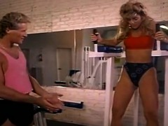 angela-summers-randy-west-in-sporty-chick-of-porno-1970