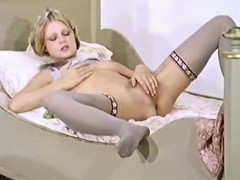 crazy-vintage-sex-star-in-classic-sex-video