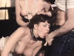 desiree-cousteau-in-vintage-sex-video