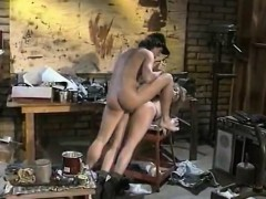 julianne-james-tracey-adams-aja-in-classic-sex-video