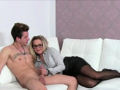 female-agent-gets-big-cock-in-casting