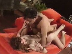 shanna-mccullough-john-leslie-in-extremely-arousing