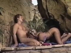 stacy-nichols-joey-silvera-in-1970-pornstars-rock-in-a