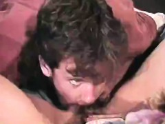 tracey-adams-mike-horner-john-leslie-in-classic-sex-video
