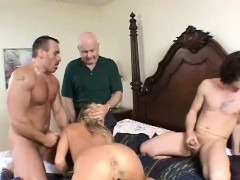 horny-housewife-rough-sex