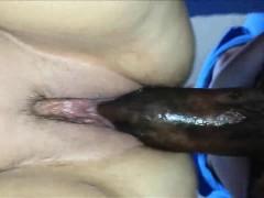 big-black-cock-fucks-a-chubby-milf-closeup