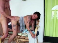 mom seduce german step-son to fuck her on privat holiday – سكس محارم ابن وام بوضعيات مثيرة