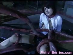 asian-cum-covered-by-tentacles