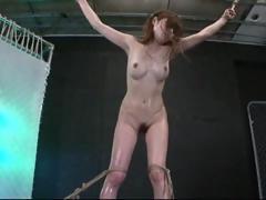 ayumi-loves-multiple-orgasms