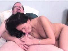 hottie-slut-hungry-on-ed-powers-cock