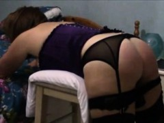 profound-ass-spanking-for-my-naughty-sub-wife