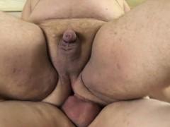 chubby-gay-bois-fucking