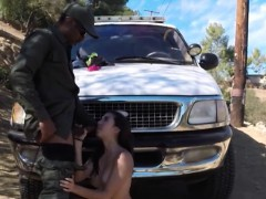 sexy-latina-hottie-fucked-by-nasty-border-patrol-agent