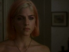 selma-blair-and-aleksa-palladino-storytelling