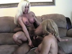 ashlee-chambers-wildkat-and-a-bbc