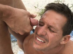 gay-fellow-is-fucked-in-anal-aperture-after-nice-irrumation