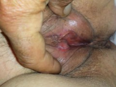 grandma-has-her-pussy-teased-by-her-new-lover