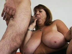 lascivious-fat-woman-shows-big-body-and-fucks-well-with-man