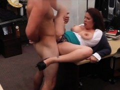hot-huge-boobies-milf-pawns-her-pussy-for-her-husbands-bail