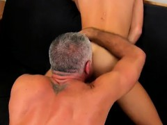 very-brutal-amateur-gay-deep-throat-gang-bang-sex-josh-ford