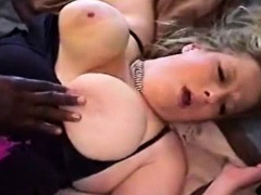 busty-white-bbw-fucked-by-a-black-stallion