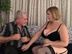 beautiful-plumper-amazon-darjeeling-hardcore-sex