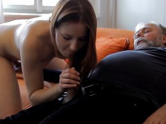 beautiful-young-babe-gets-seduced-by-a-horny-old-fucker