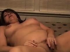 chubby-cam-slut-with-a-smoke