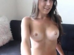 beautiful-web-cam-girl