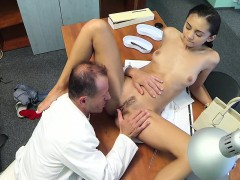 doctor-fucks-russian-patient