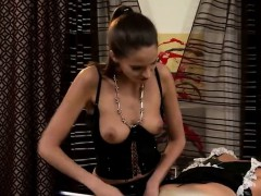 stunning-fetish-anal-actions-with-latex-and-bdsm