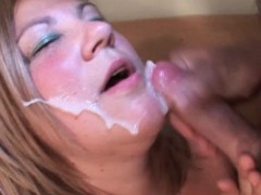 dirty-blonde-mature-gives-bj-and-takes-facial