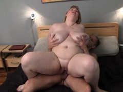 big-tits-blonde-gets-fucked-after-massage