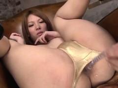 amazing-masturbation-show-with-curvy-ass-rei
