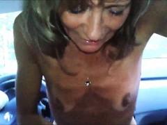 bony-grandma-stroking-his-cock-to-orgasm