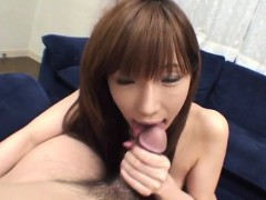time-to-swallow-warm-cum-after-serious-blowjob