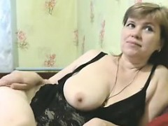 mature-web-cam-whore