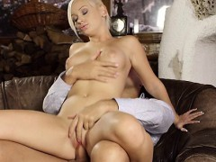 horny-lad-works-miracles-to-open-virgin-pussy-for-hard-dicks