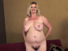 blonde-granny-in-striptease